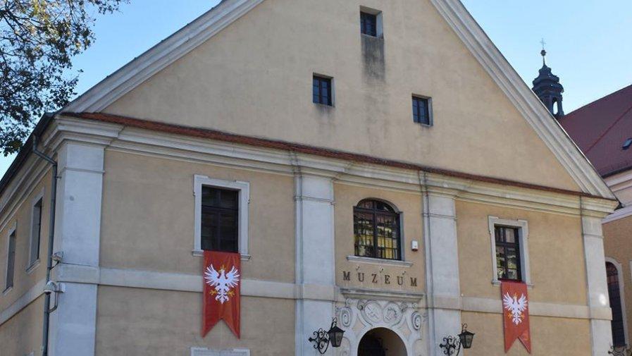 W związku z 100. rocznicą odzyskania niepodległości oraz 100. rocznicą powstania wielkopolskiego Muzeum Regionalne w Krotoszynie przygotowało i włączyło się w szereg działań upamiętniających ten ważny dla kraju i regionu jubileusz