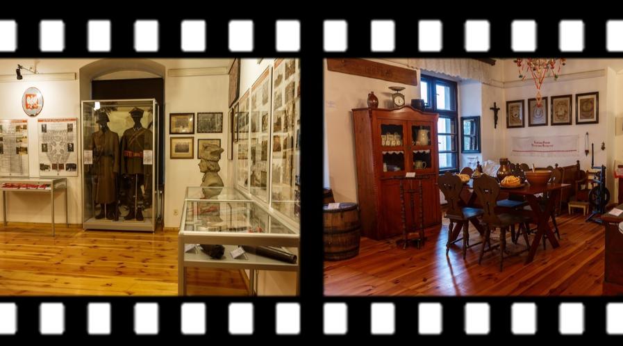 Lekcje muzealne on-line